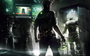 tom-clancy-splinter-cell-blacklist-wallpapers-hd-games-photo-tom-clancy-wallpaper