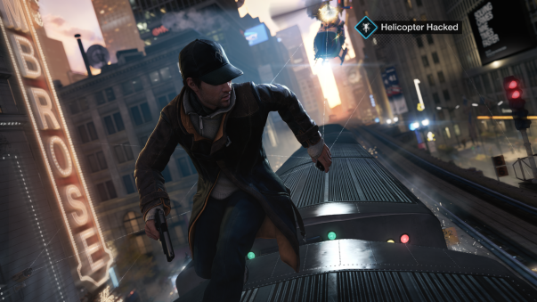 2449263-watch_dogs_running_on_ltrain_