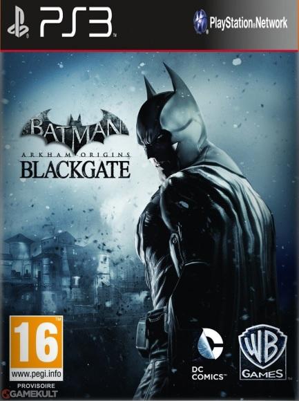 batman-arkham-origins-blackgate-deluxe-edition-jaquette-ME3050223568_2