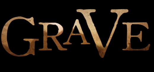 Grave_Featured-520x245