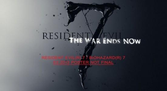 Resident-Evil-7-670x368-550x302