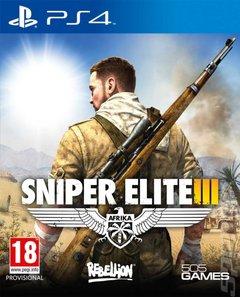 _-Sniper-Elite-III-PS4-_