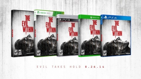 the-evil-within-box-art-570x321