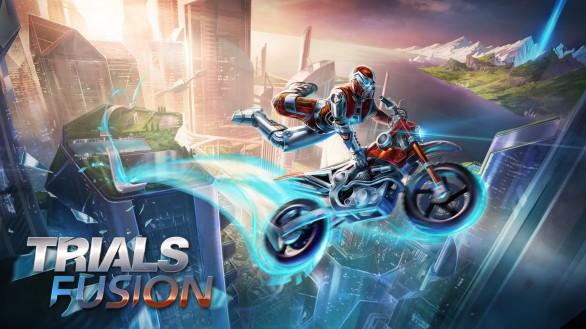 Trials-Fusion-Wallpaper-09
