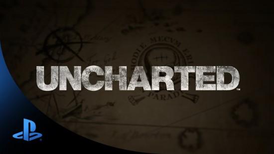 unchartedps4-550x309