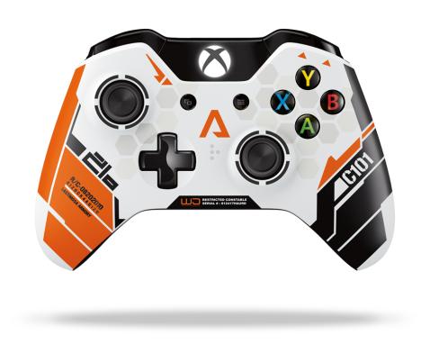 XboxOne_SE_Controller_F_WhiteBG_RGB_2013