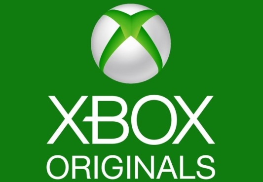 XboxOriginals_stacked_C-Wht-on-GrnV2_rgb
