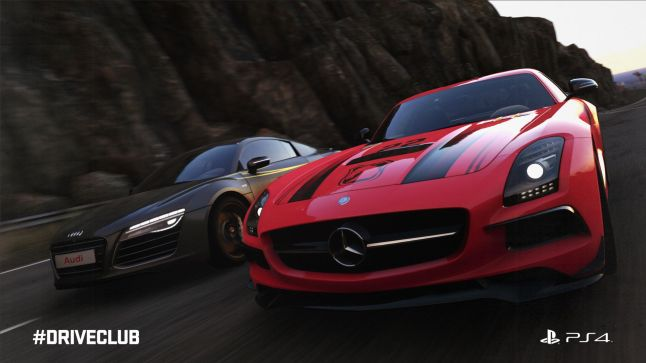 1397573451484-driveclub-4