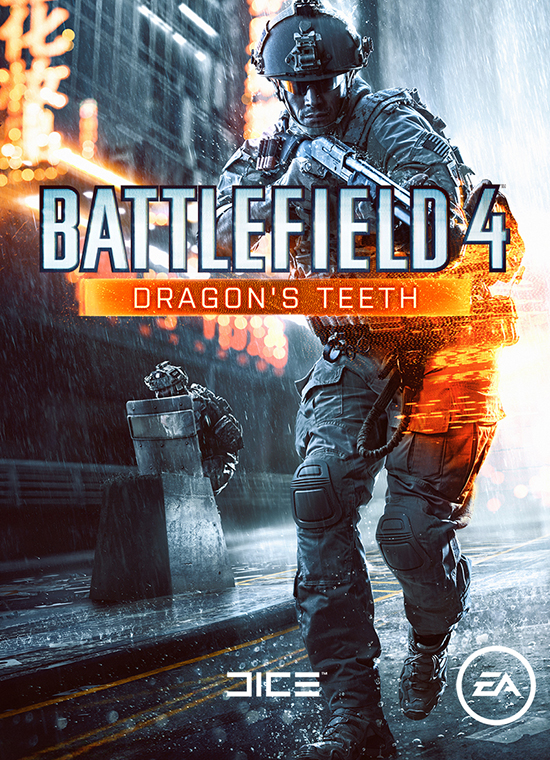 1399670383-battlefield-4-dragons-teeth