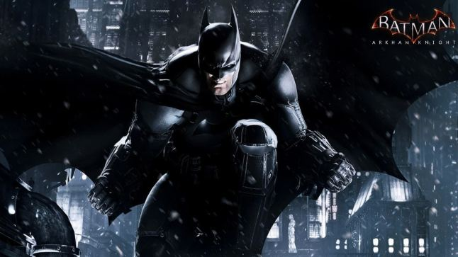 2014-Batman-Arkham-Knight-Game-Wallpaper