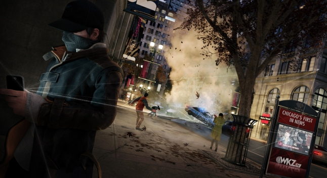 2405345-watch_dogs_aiden_pearce_steampipe_hack