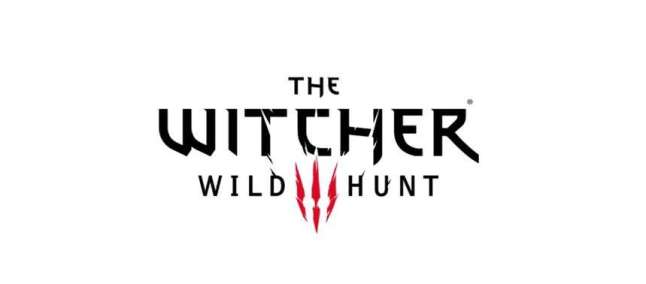 2529001-witcherlogo