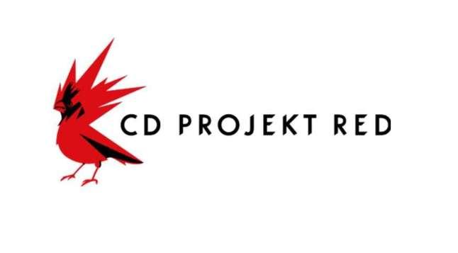 2529004-cdprlogo
