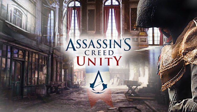 assassin_s_creed__unity_wallpaper_by_domestrialization-d7bkj9b