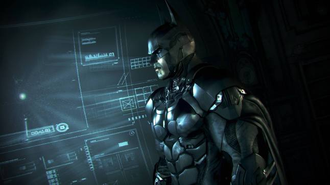 Batman-Arkham-Knight-New-Screenshot