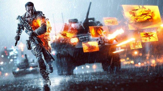 Battlefield-4-Wallpaper-Free-Download-Wide