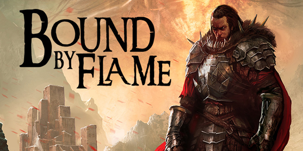 bound-by-flame-logo