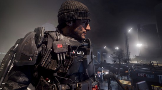 Call-of-Duty-Advanced-Warfare-3-550x308
