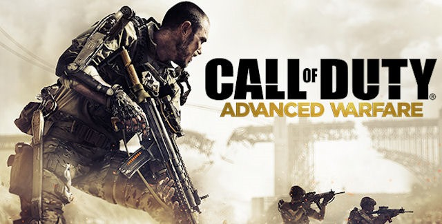 Call-Of-Duty-Advanced-Warfare-Preview1