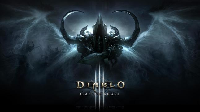 diablo-3-ultimate-evil-edition-for-ps4-includ-L-RxbVTk-