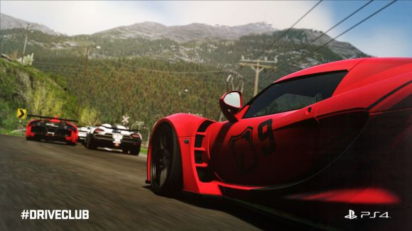 Driveclub-1080-8