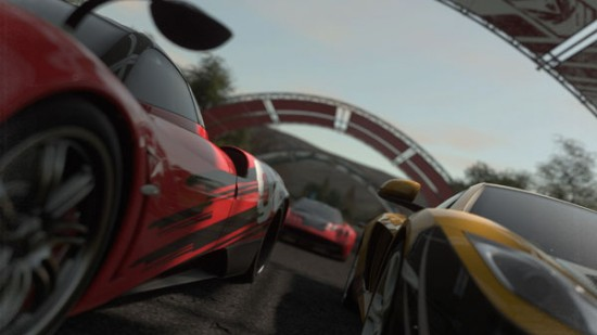 Driveclub-Director-Leaves-Sony-550x309