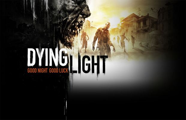 Dying_Light_Header