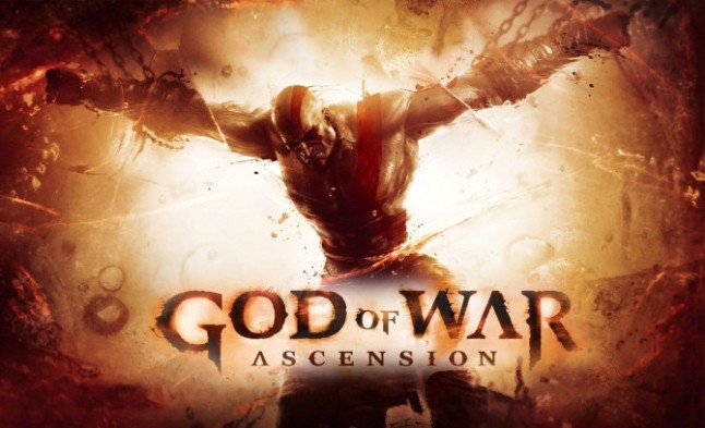 god-of-war-ascension-670x408