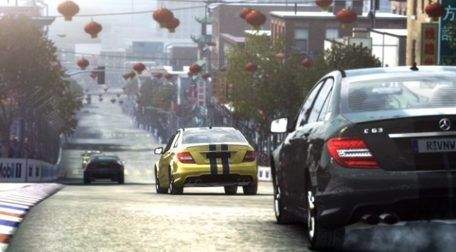 GRID-Autosport-feature-672x372