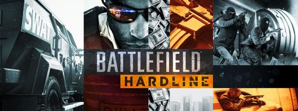 Hardline-610x228