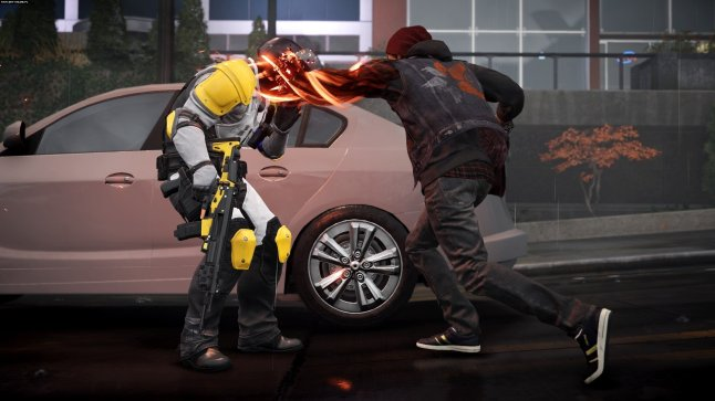 infamous-second-son-jeux-video-fond-ecran-wallpaper-10