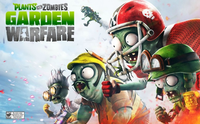 Ipad-Plants-vs-Zombies-2