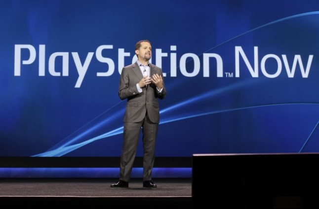 la-et-ct-ces-2014-sony-launches-playstation-now-streaming-game-service-20140107-670x440