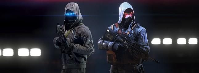 portal_header_insurgent