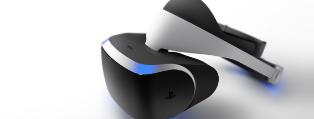 ProjectMorpheus_Header7-790x300
