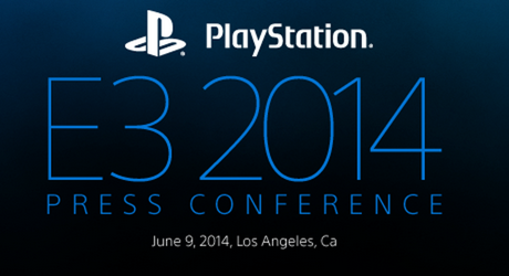 sony_e3_conference_date