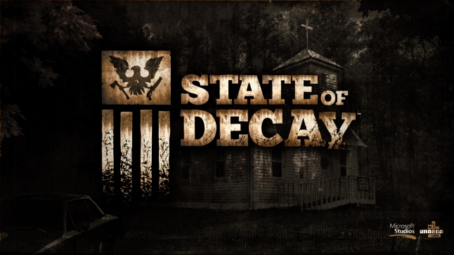 state_of_decay__wallpaper_church_by_christian2506-d68mowf