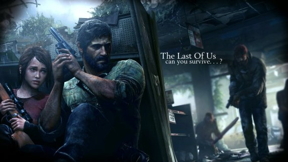 the-last-of-us-wallpaper-hd-hd-wallpapers