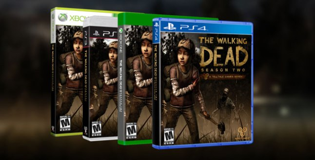 The-Walking-Dead-A-Telltale-Games-Series-Season-Two