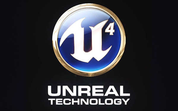 unreal-engine-41