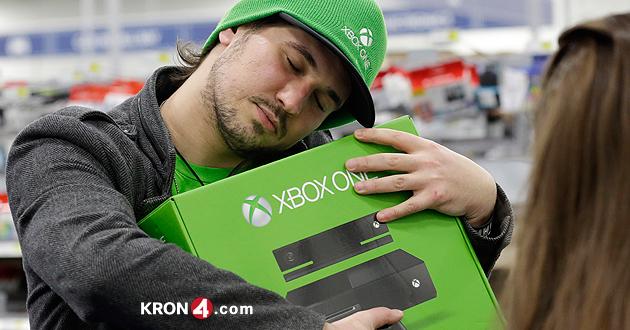 xbox-gamer-games-112613
