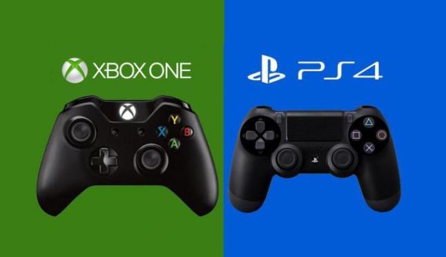 xbox-one-vs-ps41