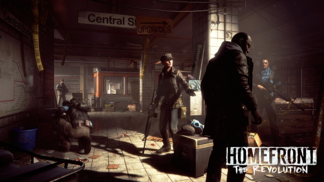 1401715264-homefront-the-revolution-3