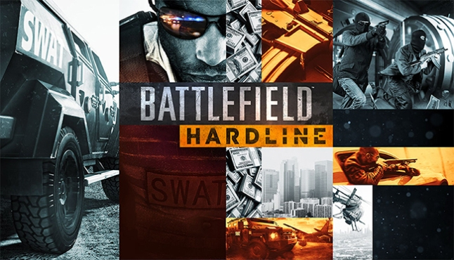 1402248003-bf-hardline-key-art (1)
