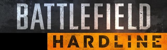 1403099339-battlefield-hardline-logo