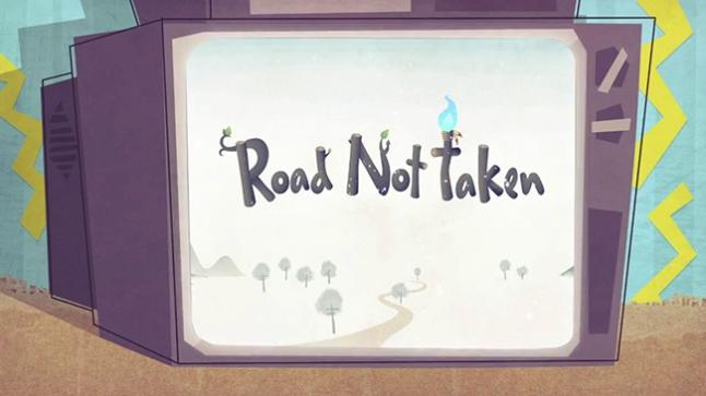 1403711273-road-no-taken