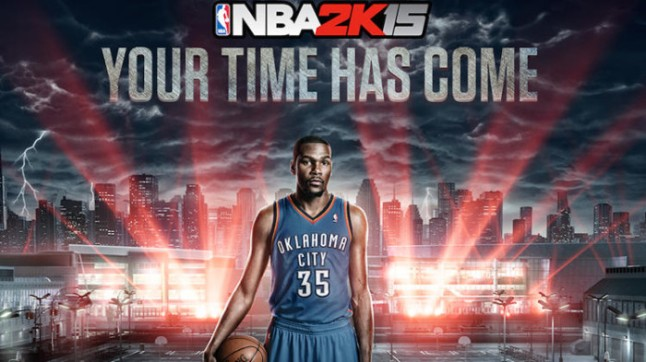 15c4bd90-d572-11e3-8d2c-d50310ef6da1_NBA_2K15_Announcement_v2_DELIVERweb-700x393