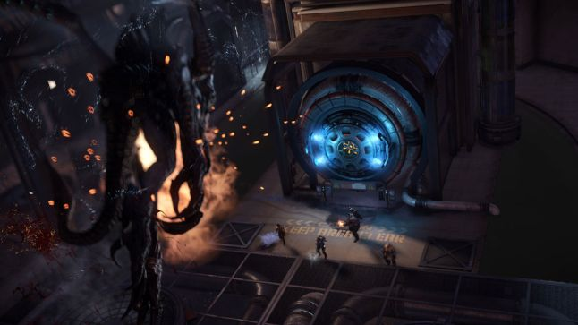 2K_Evolve_E3_Screenshot_10
