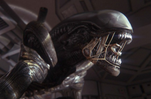Alien-Isolation-6-670x441