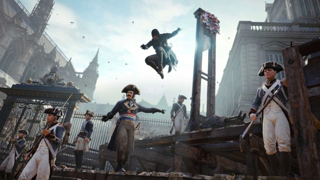 assassins-creed-unity-gameplay-footage-and-impressions-1